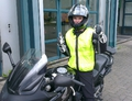 Motorrad Fahrschule Dresden